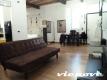 1.3 Appartamento Monti Vienove