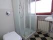 11.2 appartamento nocetta vienove (2)