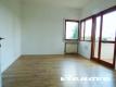 2.5.6 appartamento nocetta vienove (2)