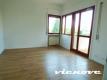 2.5.7 appartamento nocetta vienove (2)