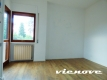2.5.8.5 appartamento nocetta vienove (2)