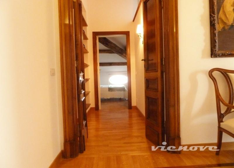 Affitto Roma Parioli Of Roma Parioli Appartamento Vienove