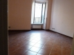 2-01-appartamento-san-pietro-cvvv