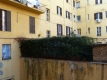 2-3-appartamento-san-pietro-vienove-11