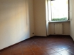 2-9-appartamento-san-pietro-vienove-2