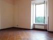 2-appartamento-san-pietro-c