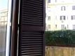 4-2-appartamento-san-pietro-vienove-dd