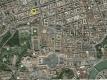 5-2-appartamento-san-pietro-vienove-444