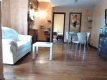 1 Appartamento Eur Laurentina Vienove