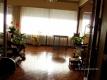 1-6-vienove-attico-monti-roma