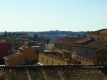 2-8-vienove-attico-monti-roma-xx
