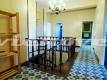 2.7appartamento Piccolomini Roma Vienove - Copia