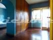 3 appartamento Piccolomini Roma Vienove - Copia