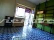 4.1 appartamento Piccolomini Roma Vienove