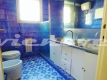 5 appartamento Piccolomini Roma Vienove