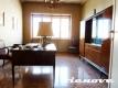 1.4 appartamento Balduina vienove