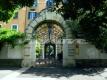 1 Copertina Appartamento Castro Pretorio Vienove Immobiliare