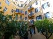 1.3 Appartamento Castro Pretorio Vienove Immobiliare