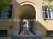 1.4 Appartamento Castro Pretorio Vienove Immobiliare