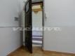 2.1 Appartamento Castro Pretorio Vienove Immobiliare