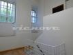 2.2 Appartamento Castro Pretorio Vienove Immobiliare