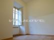 4 Appartamento Castro Pretorio Vienove Immobiliare