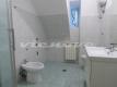 8.1 Appartamento Castro Pretorio Vienove Immobiliare