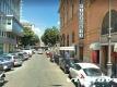 1 roma negozio castro pretorio vienove immobiliare