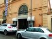 1.1.5 roma negozio castro pretorio vienove immobiliare