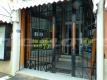 2.3 roma negozio castro pretorio vienove immobiliare