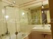 13 bagno 1 P1060306 Centro Storico Tartarughe Ghetto Portico d'Ottavia Vienove (1)