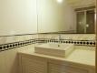 20 bagno 2 P1060287 Centro Storico Tartarughe Ghetto Portico d'Ottavia Vienove (1)