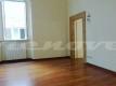 3 P1060292 B Centro Storico Tartarughe Ghetto Portico d'Ottavia Vienove immobiliare
