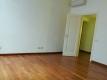 4 P1060298 Centro Storico Tartarughe Ghetto Portico d'Ottavia Vienove (1)