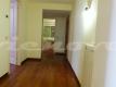 5 corridoio P1060289 Centro Storico Tartarughe Ghetto Portico d'Ottavia Vienove (1)