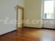6 P1060292 Centro Storico Tartarughe Ghetto Portico d'Ottavia Vienove immobiliare