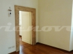 6.1 Marmo  P1060295 Centro Storico Tartarughe Ghetto Portico d'Ottavia Vienove immobiliare