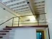 9 P1060323 Centro Storico Tartarughe Ghetto Portico d'Ottavia Vienove immobiliare