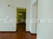 P1060290 Centro Storico Tartarughe Ghetto Portico d'Ottavia Vienove (1)