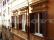 P1060300 Centro Storico Tartarughe Ghetto Portico d'Ottavia Vienove (1)