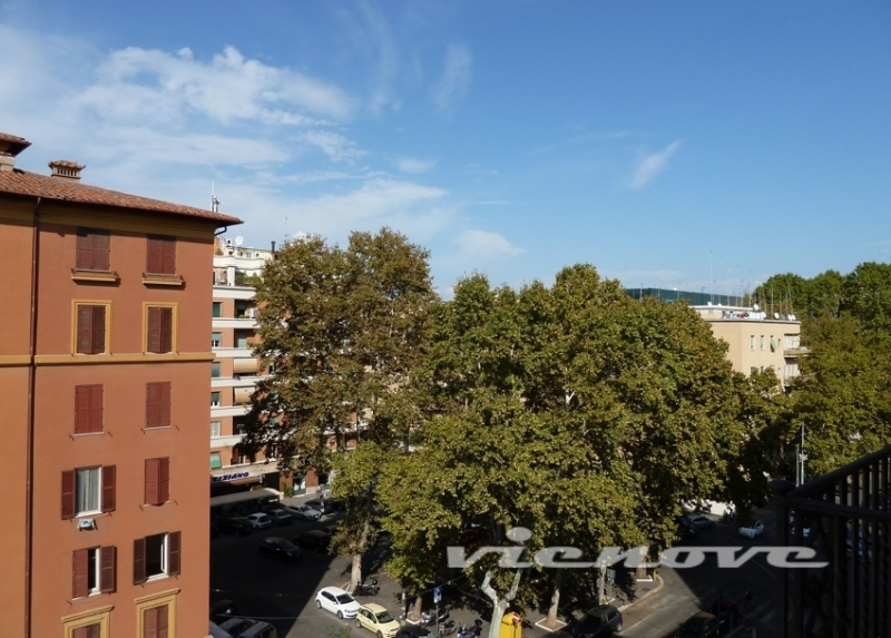 Roma flaminio appartamento vienove for Affitto ufficio roma flaminio