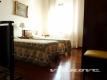 2-3-vienove-appartamento-flaminio