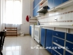 2-5-vienove-appartamento-flaminio