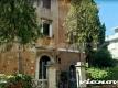 1 Appartamento Monteverde Roma locazione Vienove immobiliare