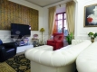 1.10 Appartamento Monteverde Roma locazione Vienove immobiliare