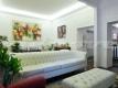 1.4.6 Appartamento Monteverde Roma locazione Vienove immobiliare