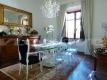 1.5 Appartamento Monteverde Roma locazione Vienove immobiliare