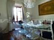 1.5.5 Appartamento Monteverde Roma locazione Vienove immobiliare