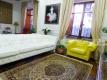 1.8 Appartamento Monteverde Roma locazione Vienove immobiliare