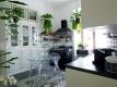 2.2 Appartamento Monteverde Roma locazione Vienove immobiliare